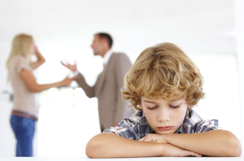 Find the Right Child Custody Lawyer Using These Tips