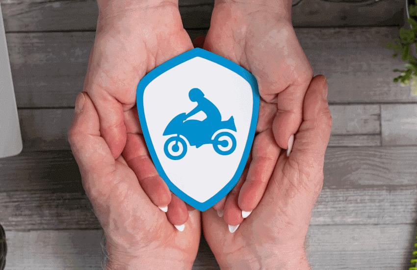Best Bike Insurance Add-On Covers To Buy Online