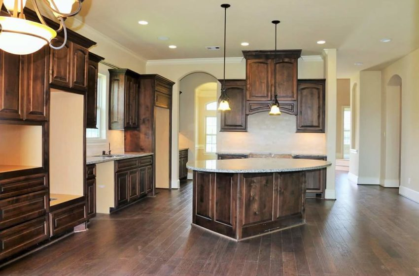 WHAT TO UNDERSTAND PRIOR TO YOU BEGIN UPGRADING YOUR KITCHEN?