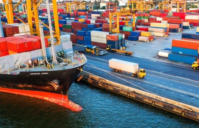 Tips for Selecting the Right Freight Forwarder