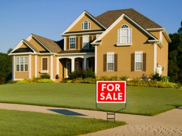 Mistakes that Owners Make When Selling Their Home
