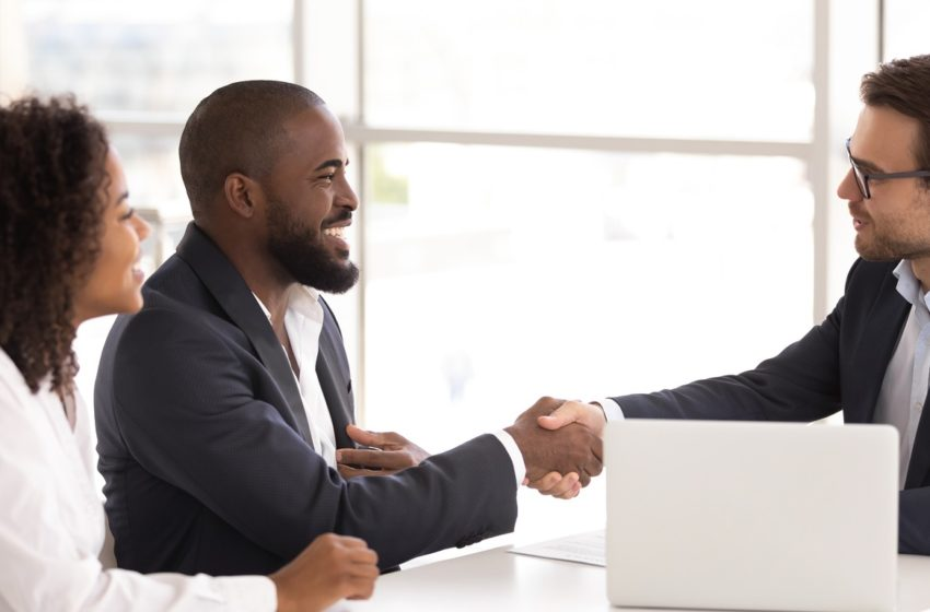When Might You Take into Consideration Hiring an Attorney?