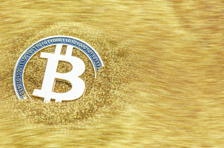 Everything You Need to Know about Bitcoin Era!