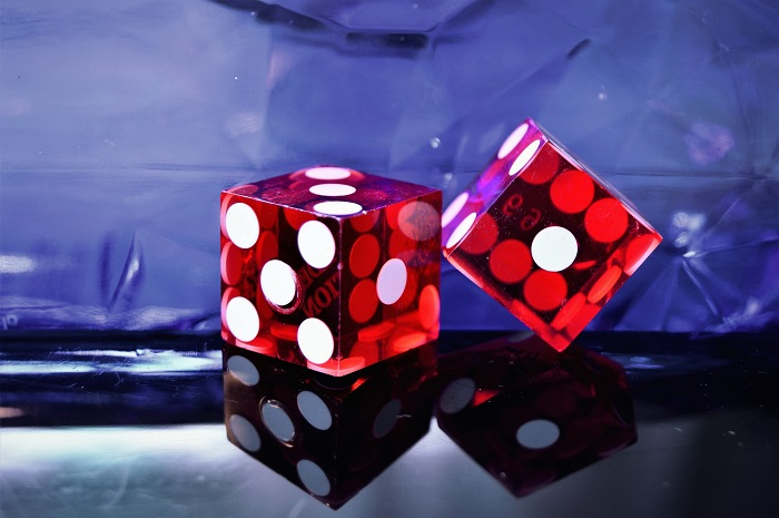 What to look for when choosing an online gambling website