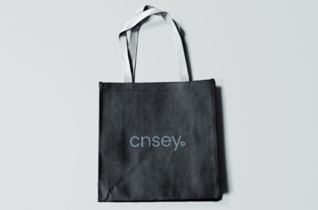 Utilize Promotional Reusable Bags To Carry Groceries Safely