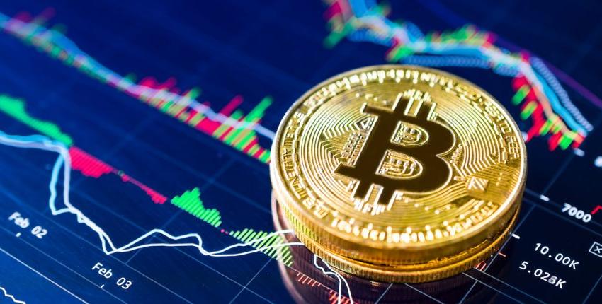 Basic Things about BitQT
