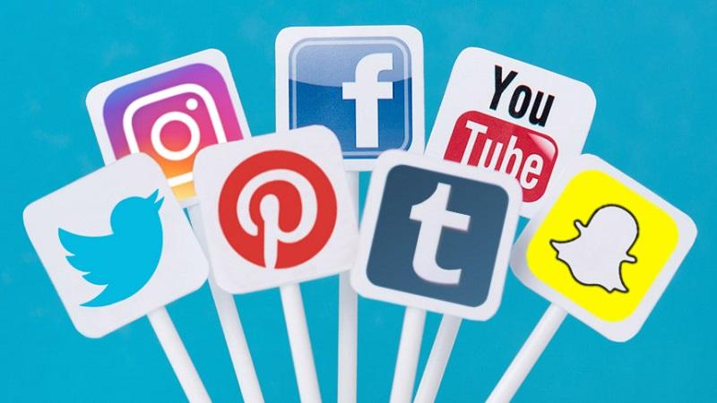 How Social Media Management Creates The Huge Change