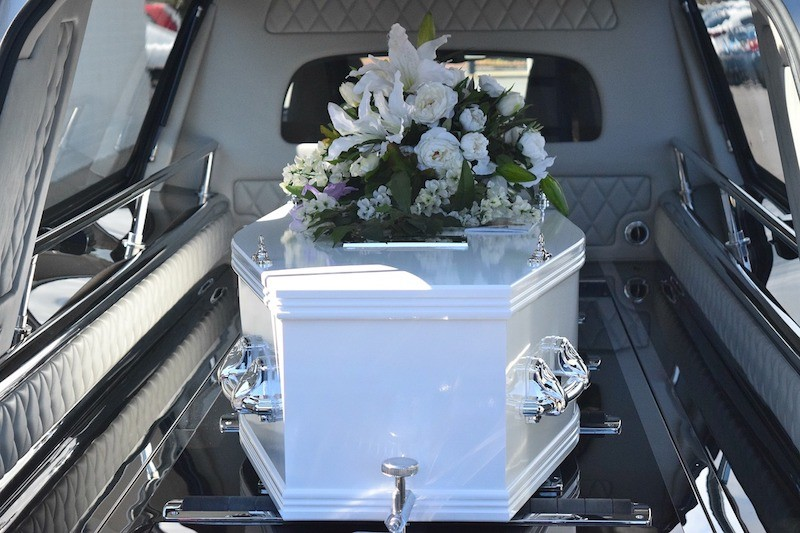 Choosing The Correct Funeral Service
