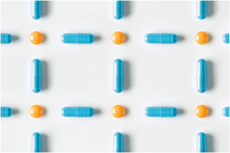 Complete guide on pharmaceutical supply chain