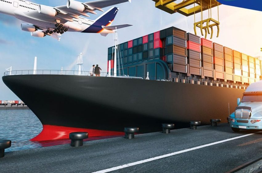Six Pro tips to select the best car shipping company in Australia