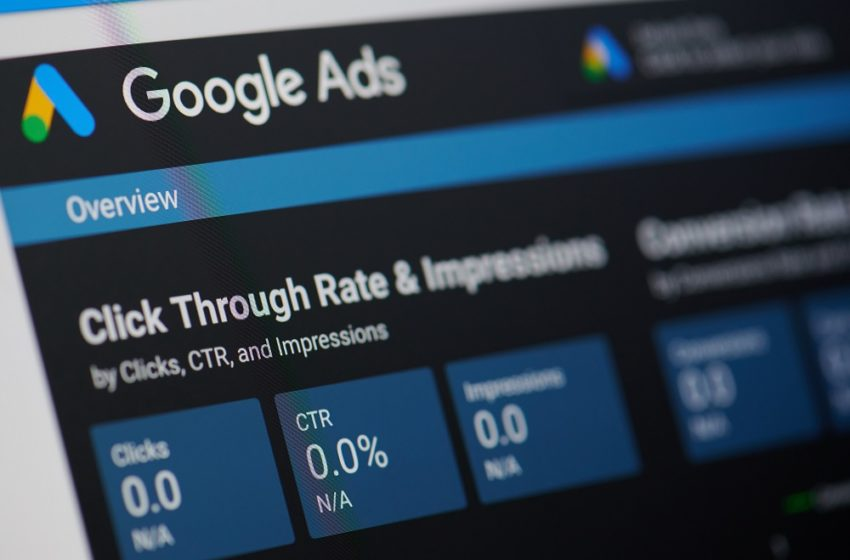 How to make the most of the Google Ads services?