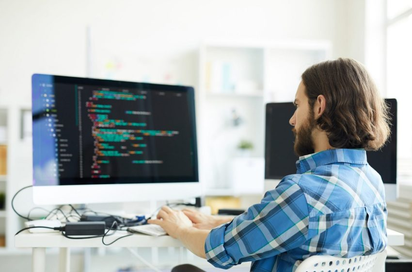Things You Should Know Before Hiring A Developer