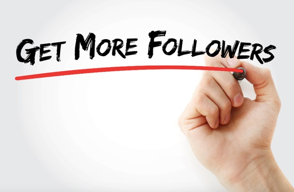 5 Quick Hacks for How to Get Followers