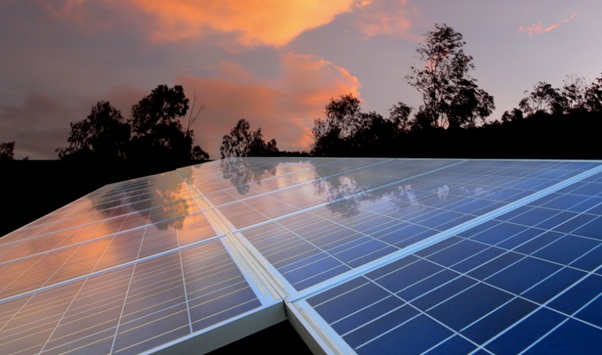 Why You Should Consider Installing Solar Panels This Season
