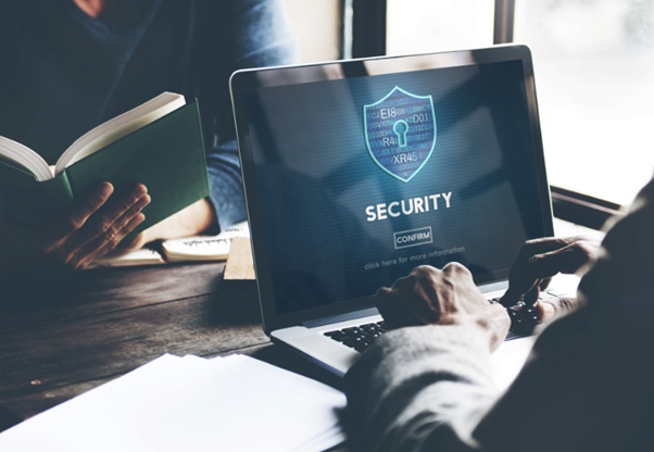 How to Boost Website Security for Small Businesses