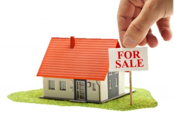 Planning For A Fast Home Sale? Here's How You Can Do That