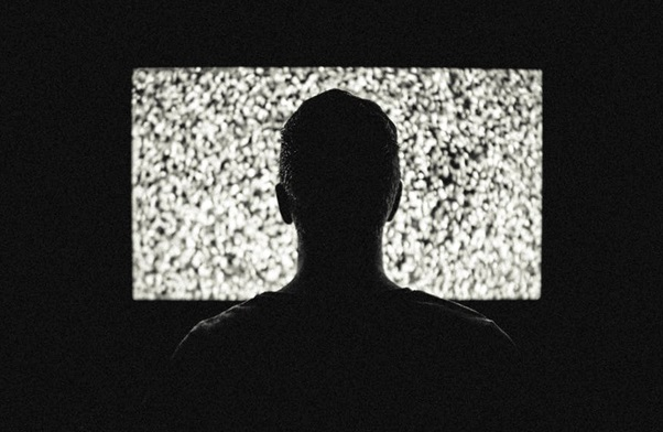 What to Do When Every Channel on Your TV Says Weak or No Signal