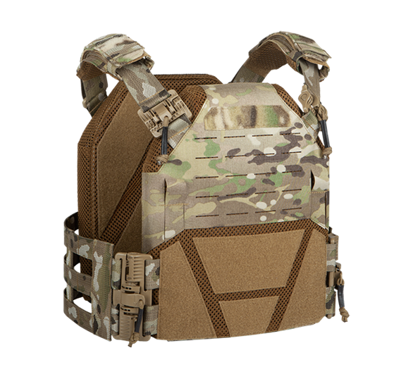 AOUT M11 A2a What Makes the Best Tactical Plate Carrier?