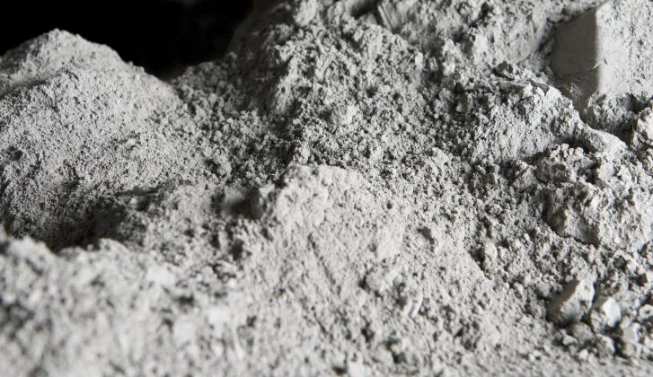 Different types of cement testing to find the best cement