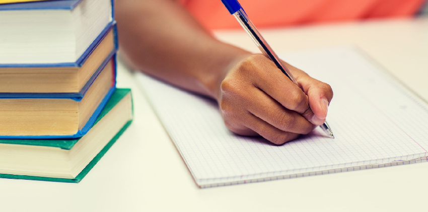 Tips for students that help them to choose the best sample papers