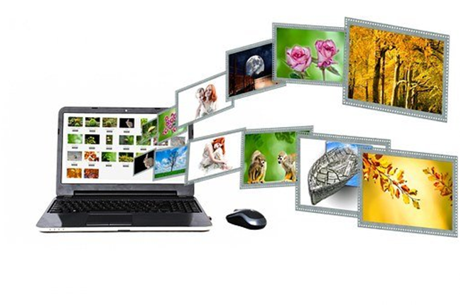 Latest Trends in Web Designing: All you need to know.