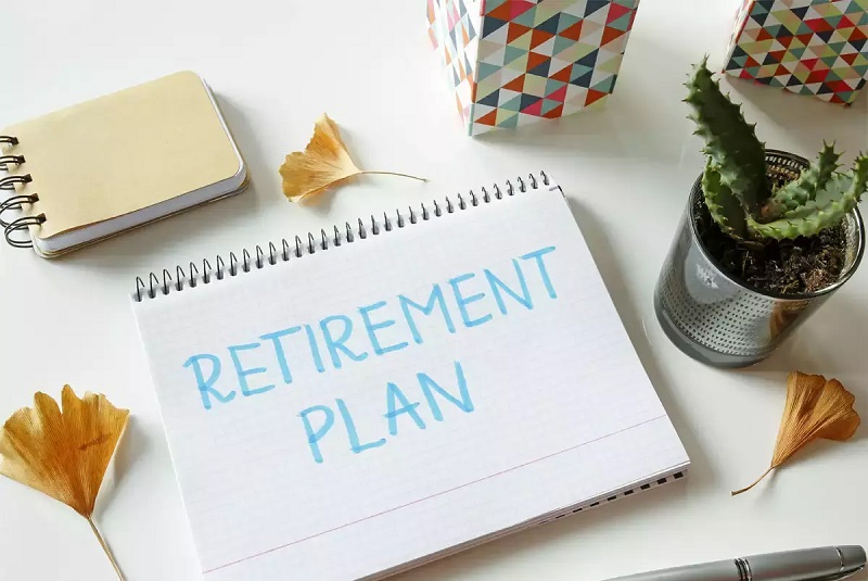 How Should One Plan for Retirement?