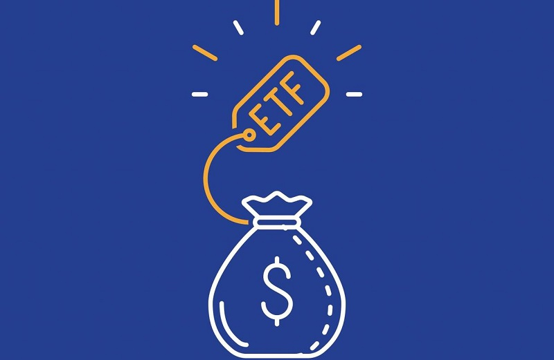 Can You Invest in ETFs Without A Demat Account?