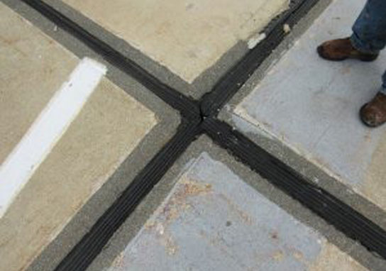 Expansion Joints and Its Basic Information