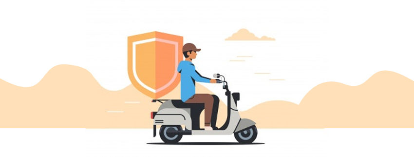 Offline vs Online Two-Wheeler Insurance