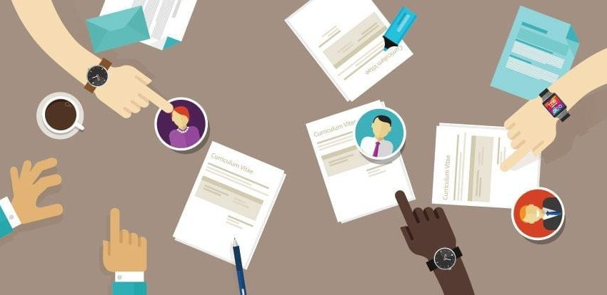 How to Start a Successful Recruitment Agency in UK