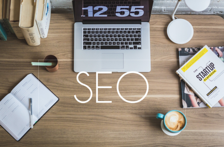 5 SEO Hacks to increase Traffic on your Website
