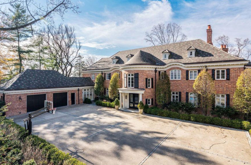 5 Reasons Why Bethesda has the Best Listings in Maryland