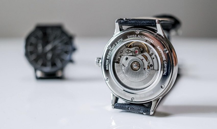 Quartz Movement vs Mechanical Movement in Watches: Which is the Best?