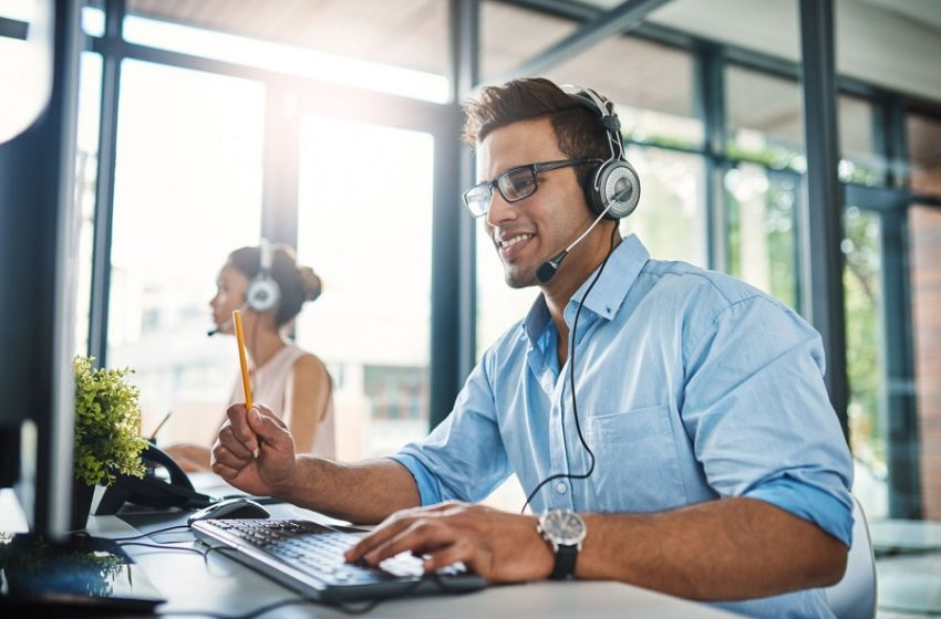 3 Surefire Methods to Improve Your Businesses Customer Service