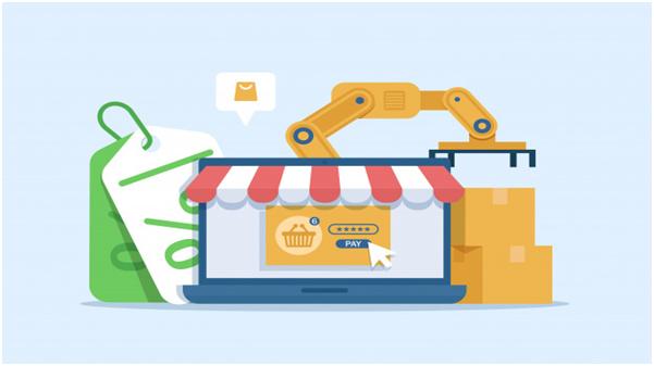 Mobile Conversion and e-Commerce