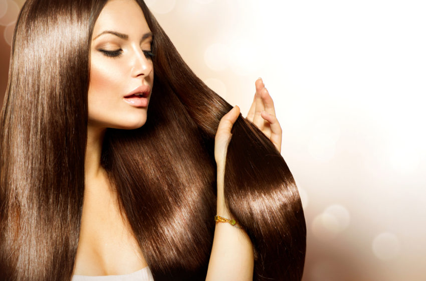 15 Ways To Make Your Hair Grow Faster and Stronger