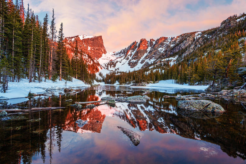 Explore Your Stay is Colorado Like Never Before