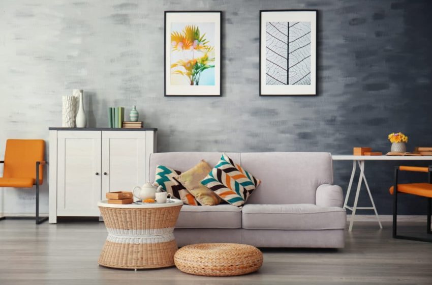 Ways to Buy Furniture from Furniture Store