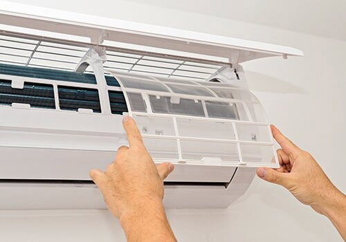 Things You Really Did Not Know About Your Air Conditioner