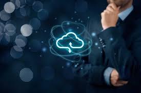 Cloud Procurement Services