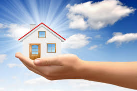 Why Should You Buy Mortgage Property Through A Broker?