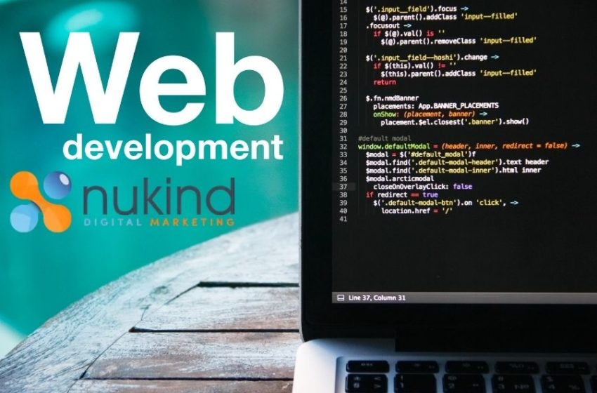 3 Things to Consider During E-Commerce Website Development