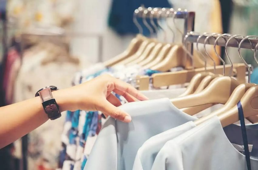 Benefits Of Organic Clothing: An Eco-friendly Approach