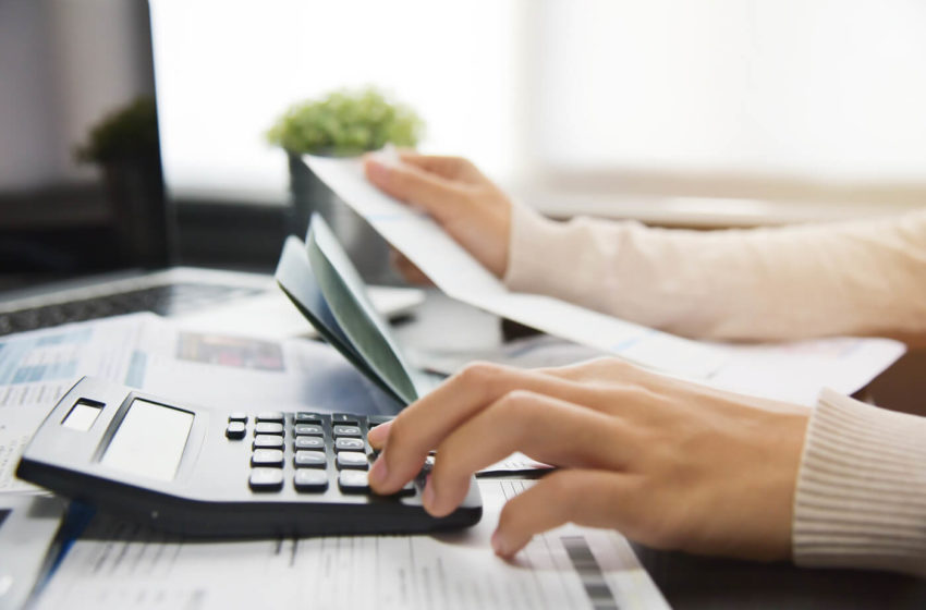 Combine all your loans into a simple debt consolidation loan