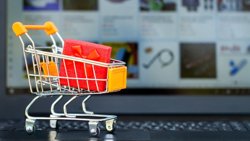 Marketplace Management Is important for the ECommerce World
