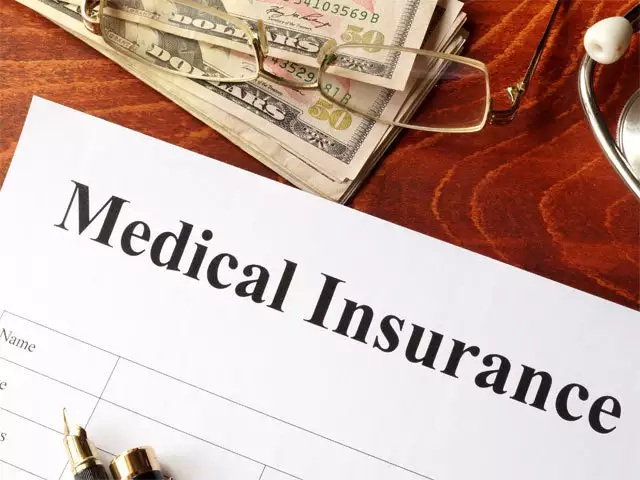 How medical insurance helpful to life and its benefits?