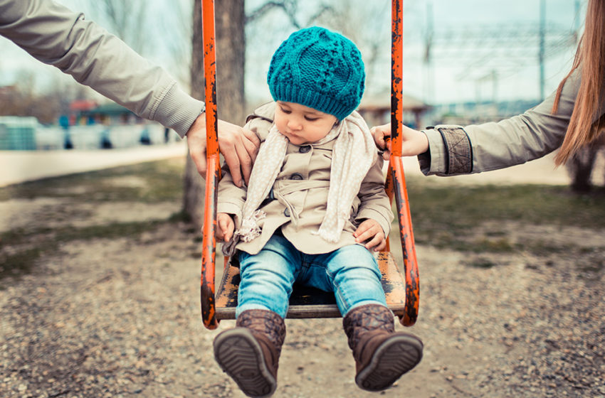 What Divorced Parents Need to Know About Child Maintenance