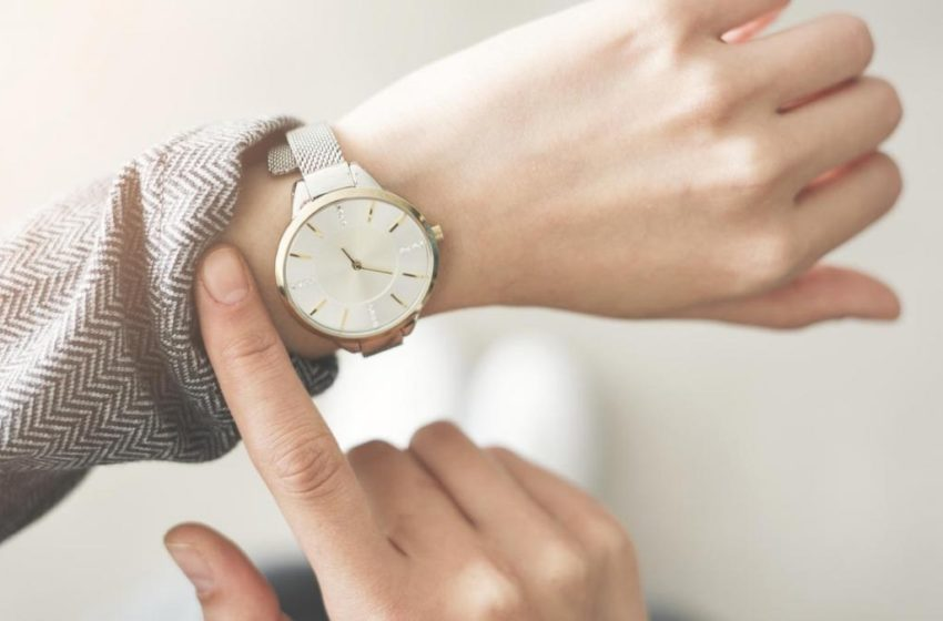 Why Should We Buy AAA-Class Counterfeit Watches?