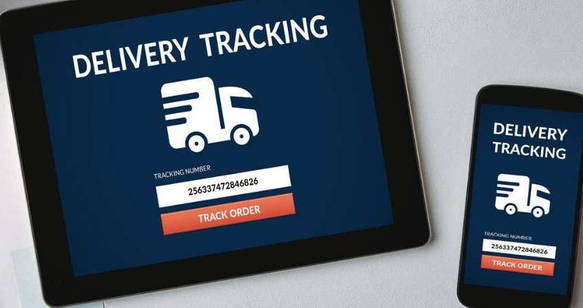See How Tracking Your Order Can Get You Best Results!