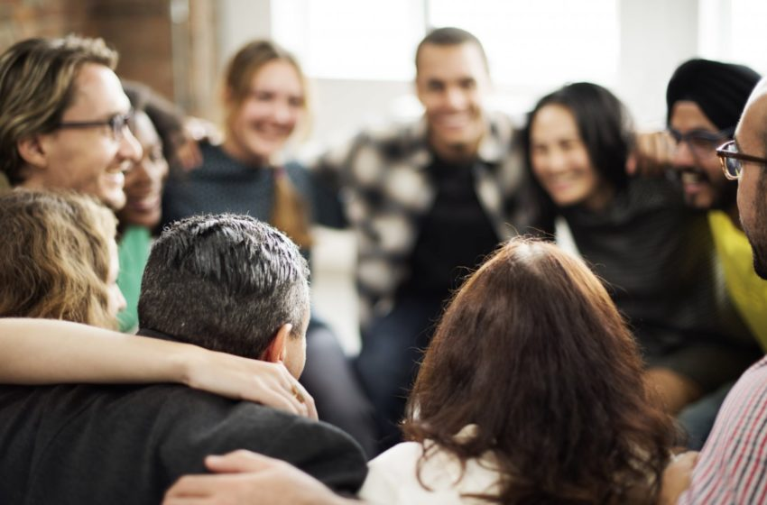 TIPS FOR SUCCESSFULLY LEADING A TEAM OF PEOPLE